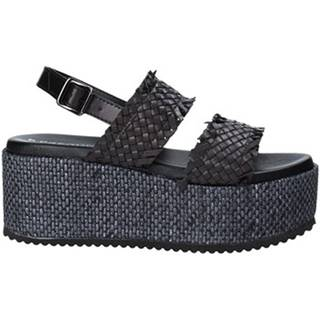Sandále Pregunta  IBH6649