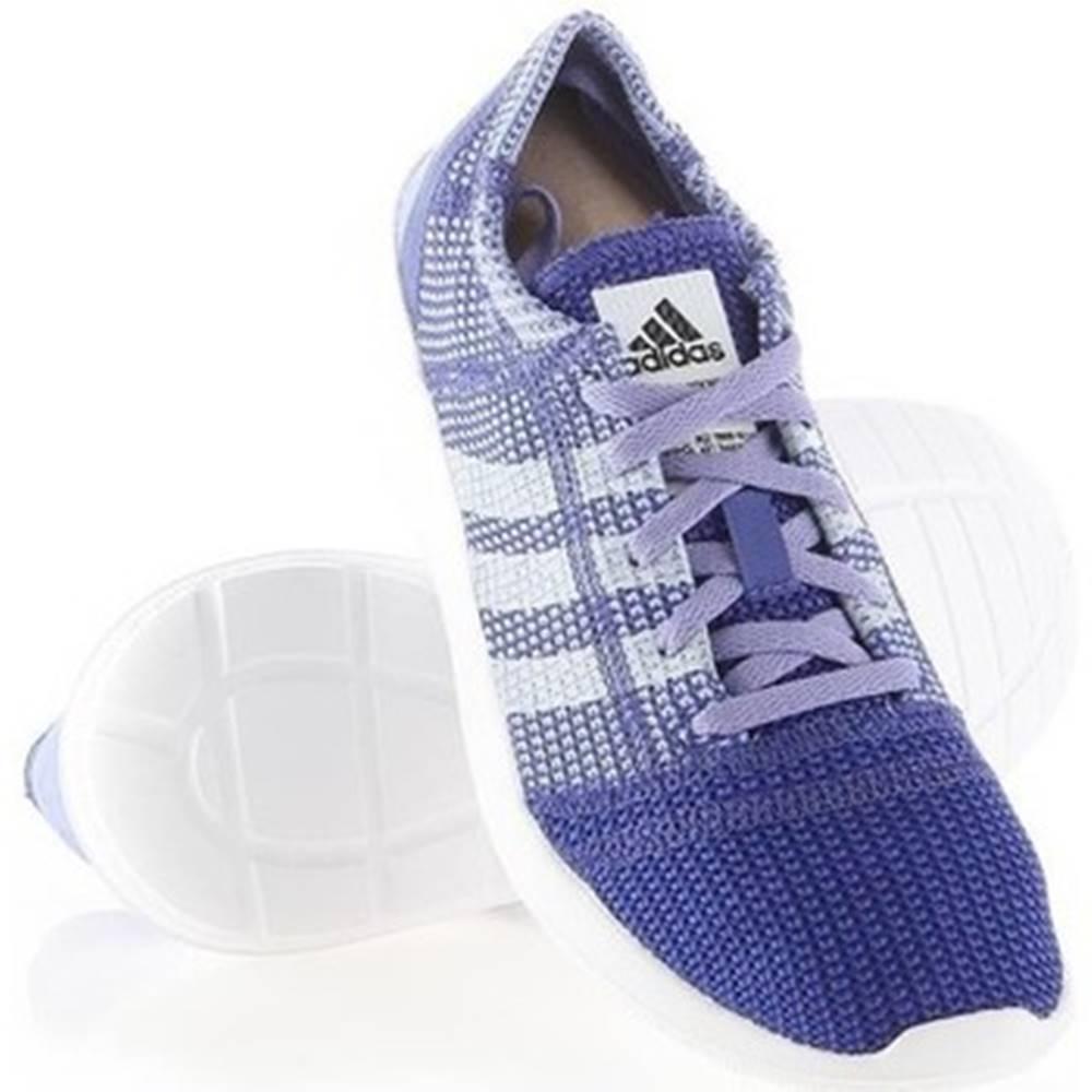 adidas Nízke tenisky adidas  Adidas Element Refine Tricot B40629
