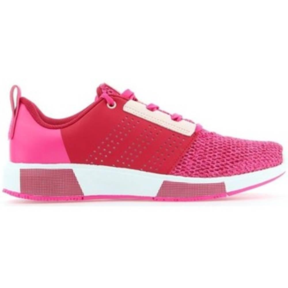 adidas Nízke tenisky adidas  WMNS Adidas Madoru 2 W AQ6529