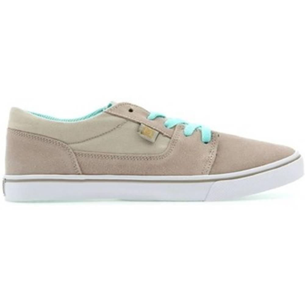 DC Shoes Nízke tenisky DC Shoes  DC Trase W 300043-TA1
