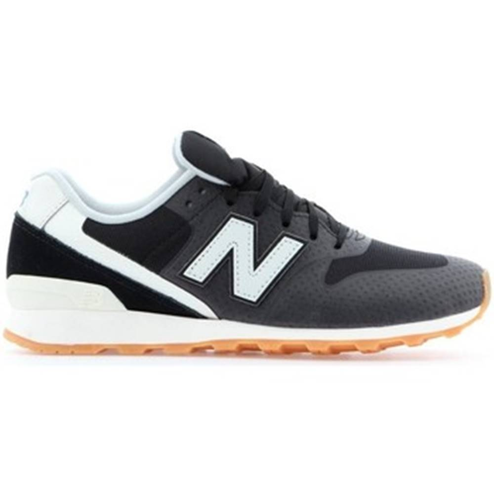 New Balance Nízke tenisky New Balance  WR996WF
