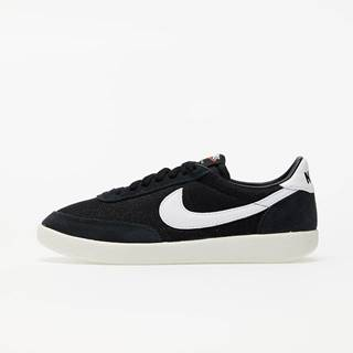 Nike Killshot OG Black/ White