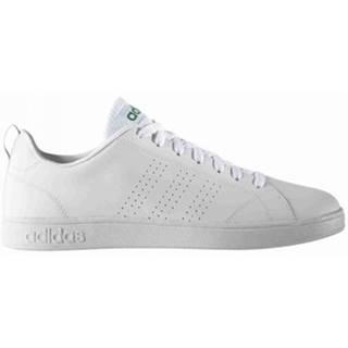 Nízke tenisky adidas  VS ADVANTAGE CL F99251
