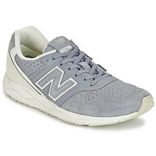 Nízke tenisky New Balance  WRT96
