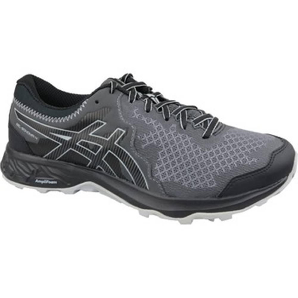 Asics Bežecká a trailová obuv Asics  Gelsonoma 4