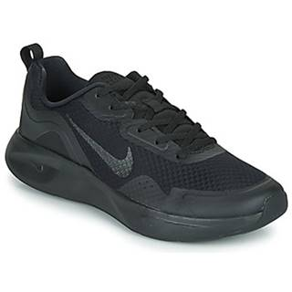 Fitness Nike  WEARALLDAY