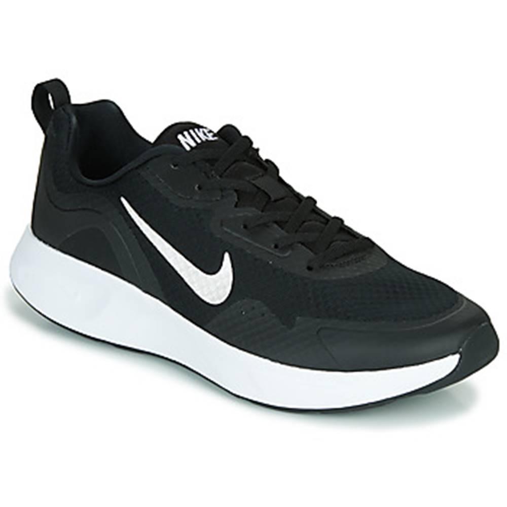 Nike Fitness Nike  WEARALLDAY