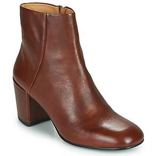 Čižmičky Vagabond Shoemakers  MELINA