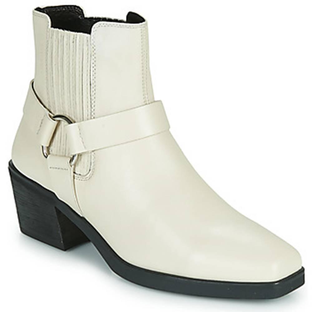 Vagabond Čižmičky Vagabond Shoemakers  SIMONE