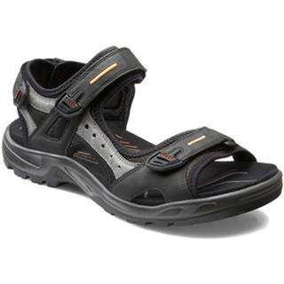 Sandále Ecco  06956450034