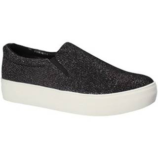 Slip-on Fornarina  PE17EY1118G000