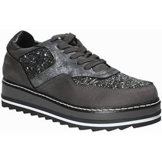 Nízke tenisky Exé Shoes  F1700899225V