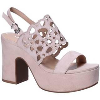 Sandále Apepazza  GRC02