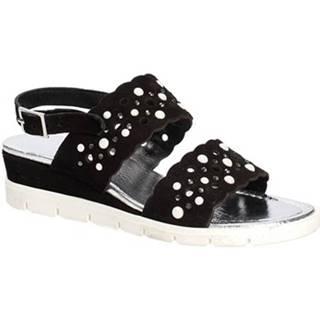 Sandále Keys  5915