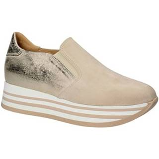 Slip-on Grace Shoes  1425