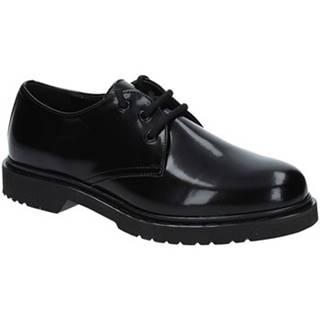 Derbie Grace Shoes  0280