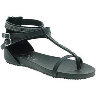 Sandále 18+  6110