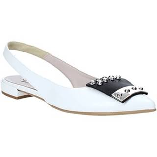 Sandále Grace Shoes  521011