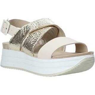 Sandále IgI CO  5175622