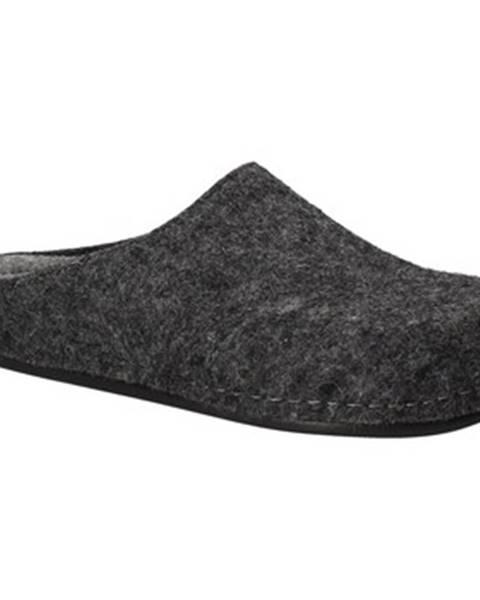 Papuče Grunland