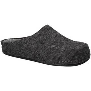 Papuče Grunland  CI1389