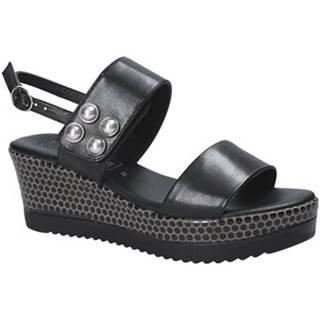 Sandále Grace Shoes  50242