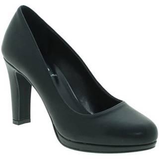 Lodičky Grace Shoes  2475