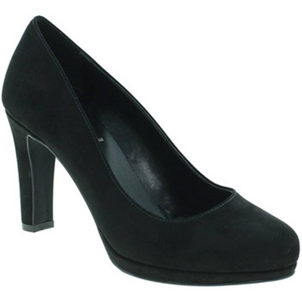 Grace Shoes Lodičky Grace Shoes  2475