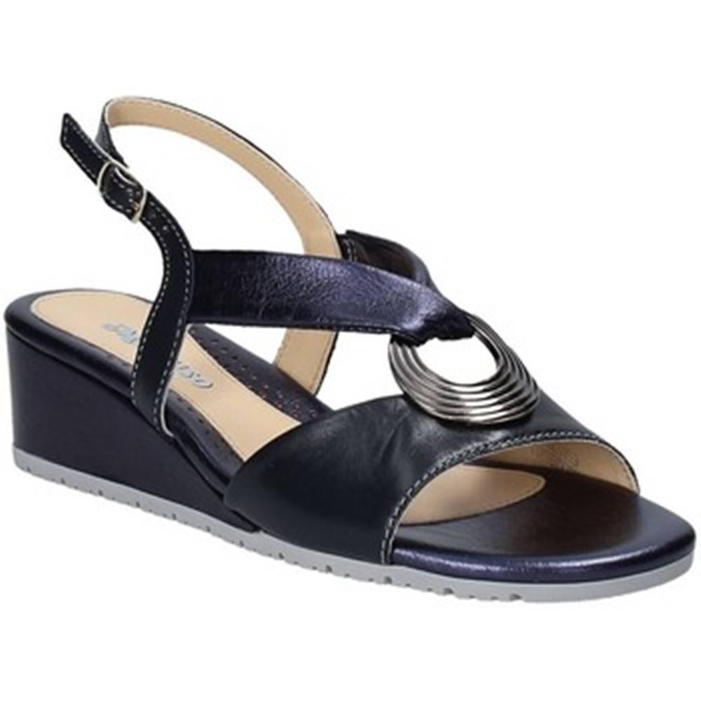 Melluso Sandále Melluso  K95049