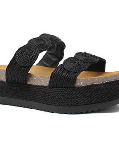 Topánky Exé Shoes