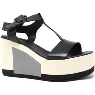 Sandále Marco Ferretti  660299MF