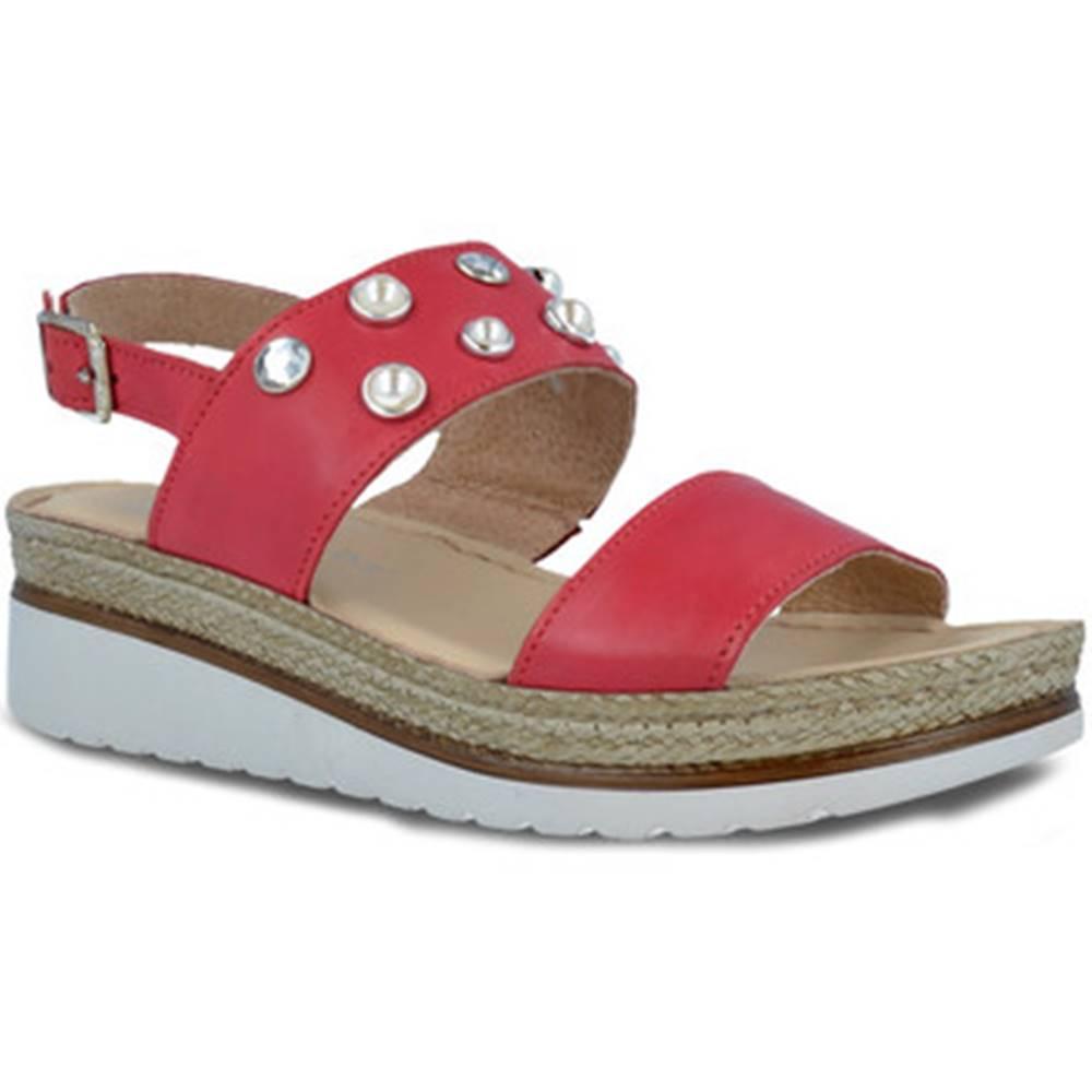 Pitillos Sandále Pitillos  5653