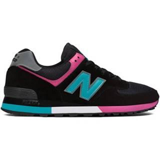 Nízke tenisky New Balance  NBOM576BTP