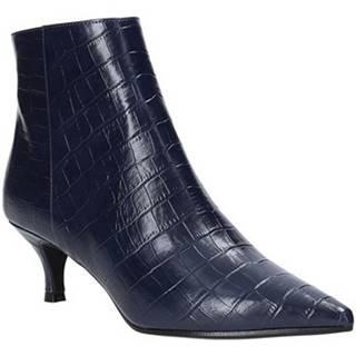Čižmičky Grace Shoes  319S105