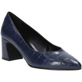 Lodičky Grace Shoes  774K001