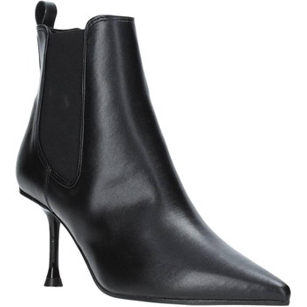 Grace Shoes Čižmičky Grace Shoes  772107