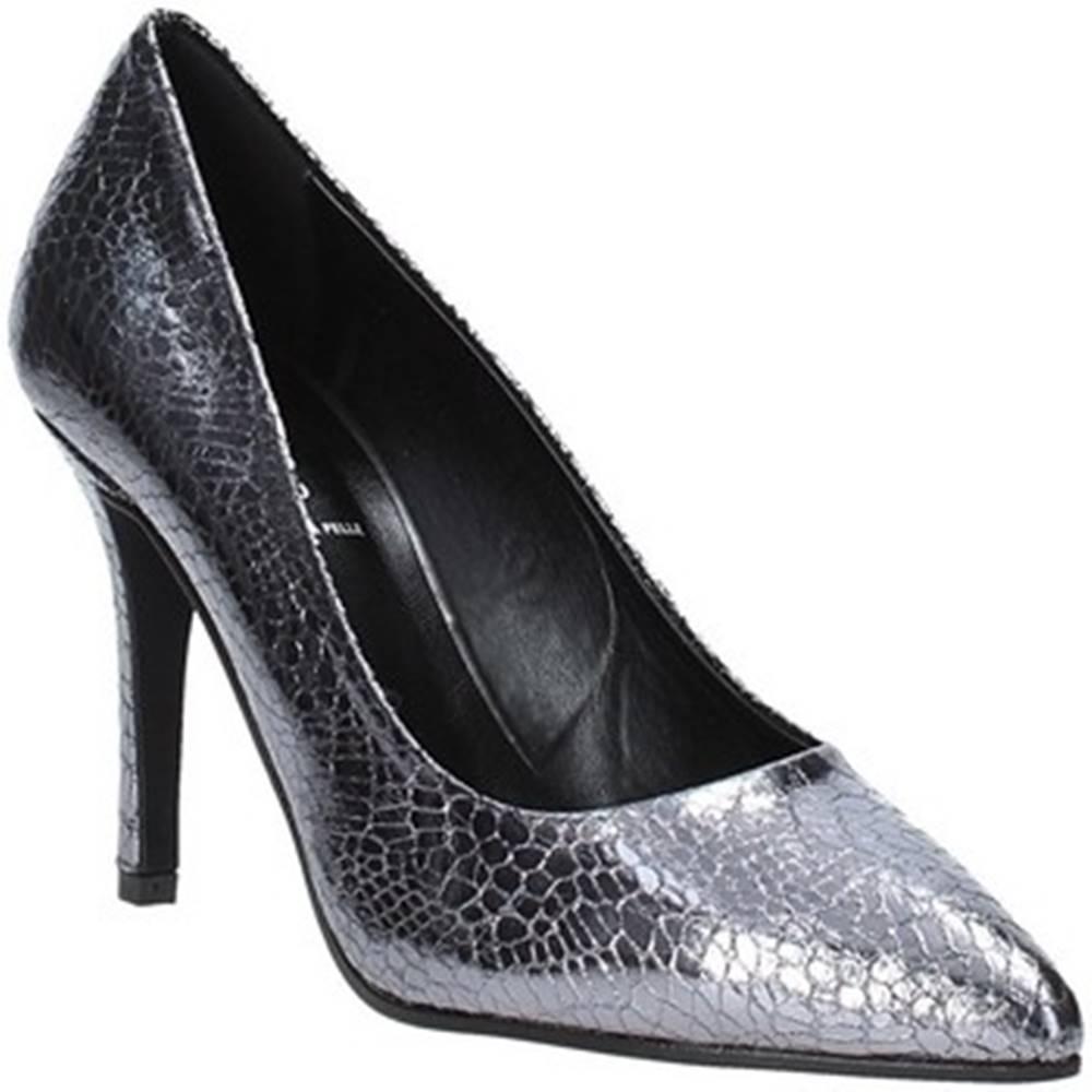 Grace Shoes Lodičky Grace Shoes  038001