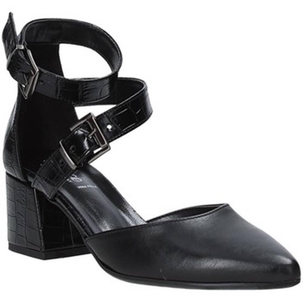 Grace Shoes Lodičky Grace Shoes  774108