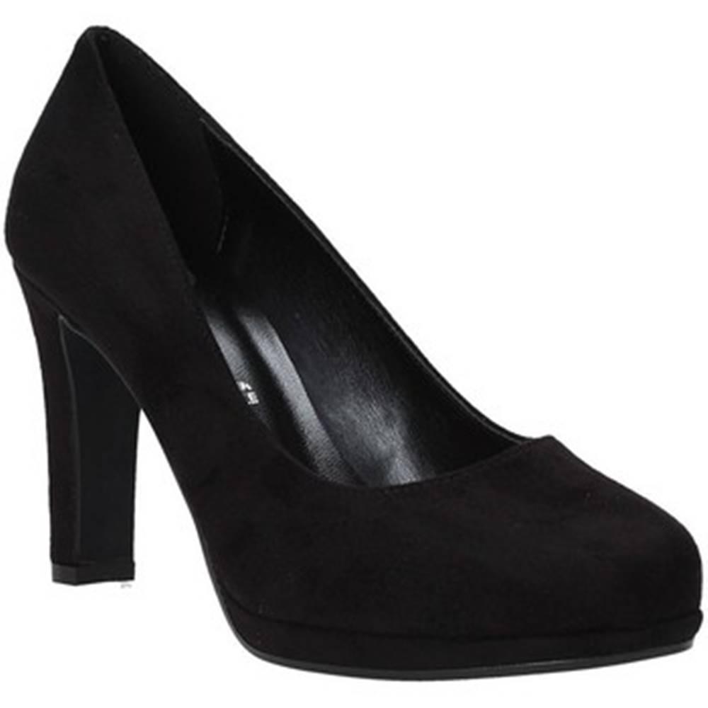 Grace Shoes Lodičky Grace Shoes  957001