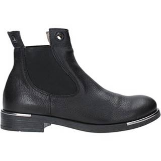Čižmičky Bueno Shoes  9P5001