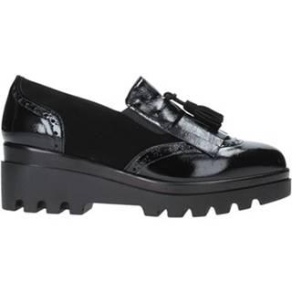Slip-on Grace Shoes  1935