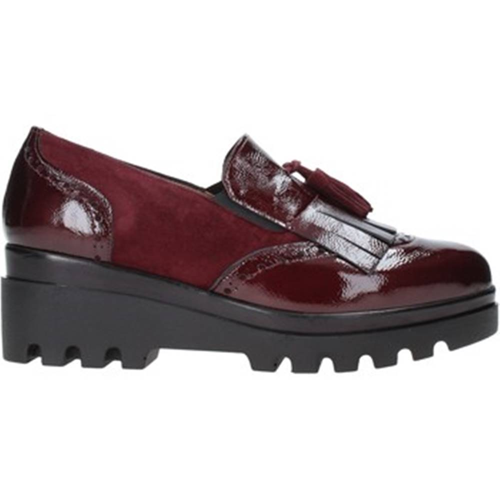 Grace Shoes Slip-on Grace Shoes  1935