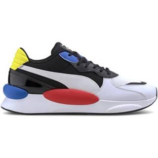 Nízke tenisky Puma  371571