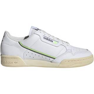 Nízke tenisky adidas  EF5992