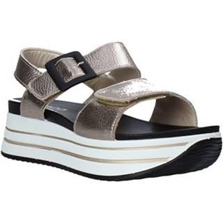 Sandále IgI CO  5175533