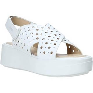 Sandále Impronte  IL01525A