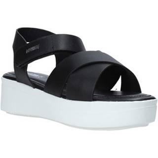 Sandále Impronte  IL01526A