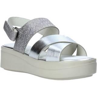 Sandále Impronte  IL01548A