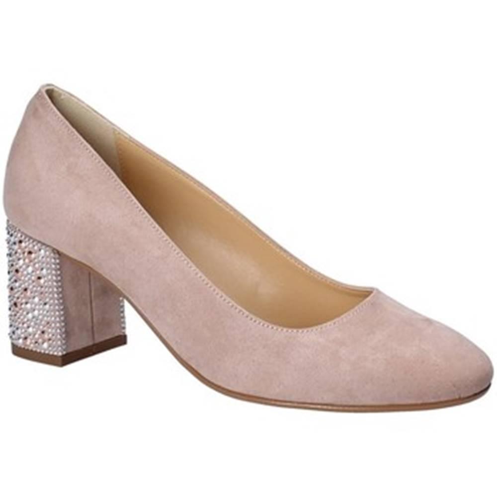 Grace Shoes Lodičky Grace Shoes  1533