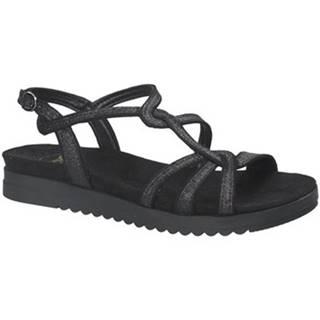 Sandále Exé Shoes  G47001822004